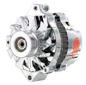 XS Volt™ Hi Amp Alternator