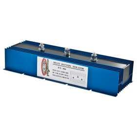 Battery Isolator 904