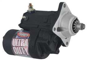 Ultra Duty Diesel Starter
