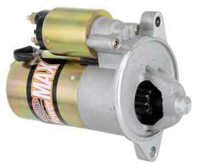 PowerMax Starter 9172