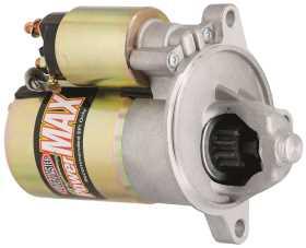 PowerMax Starter 9180