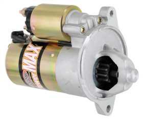 PowerMax Starter 9182
