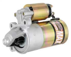 PowerMax Starter 9183