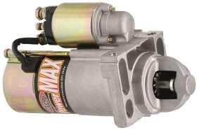 PowerMax Starter 9201