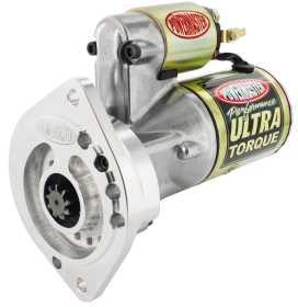 Ultra Torque Starter 9404