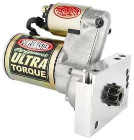 Ultra Torque Starter 9439