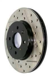 StopTech Sport Brake Rotor