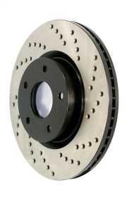 Sport Cross Brake Rotor