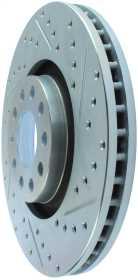 C-TEK Sport Rotor