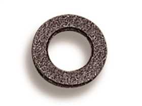 Fuel Bowl Screw Gasket