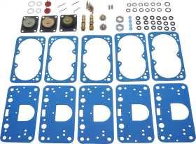 Carburetor Service Pack