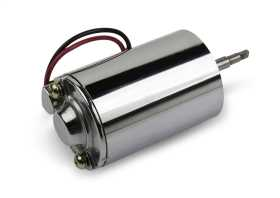Fuel Pump Motor Assembly