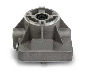 Fuel Pump Lower Housing Assembly 30-131QFT