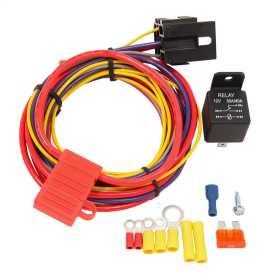 Fuel Pump Relay Kit