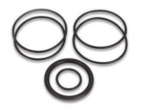 Fuel Filter O-Ring Set