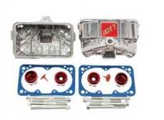 Carburetor Fuel Bowl Kit
