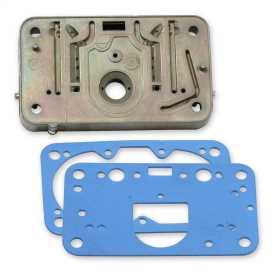 Carburetor Metering Block 34-12QFT