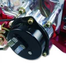 Carburetor Choke Cap