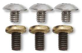 Throttle Plate Screw 5-6QFT