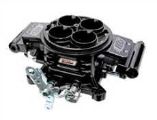 Throttle Body Assembly