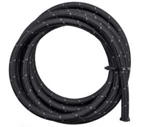 High Pressure Fuel Hose