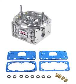 Carburetor Main Body 6-1050ANQFT