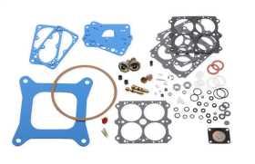 Brawler® Rebuild Kit
