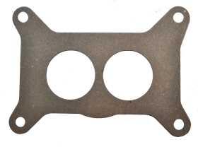 Carburetor Flange Gasket 8-101-10QFT