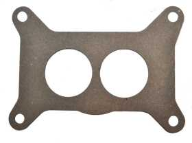 Carburetor Flange Gasket 8-101QFT