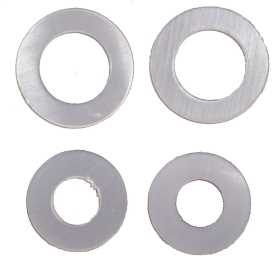 Needle And Seat Gasket Kit 8-167QFT