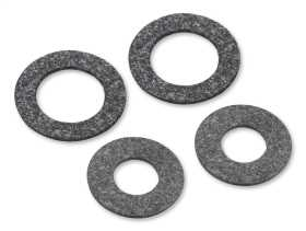 Needle And Seat Gasket Kit 8-67QFT