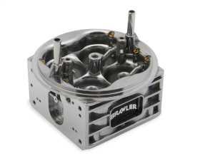 Brawler® Carburetor Main Body BR-67216