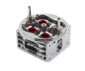 Brawler® Carburetor Main Body BR-67217