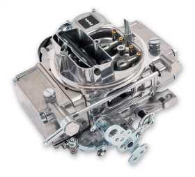 Brawler® Diecast Carburetor