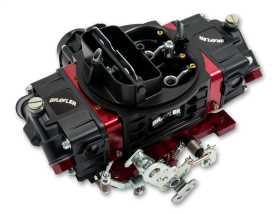 Brawler® Street Carburetor