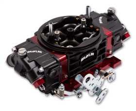 Brawler® Race Carburetor