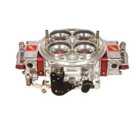 QFX Series Carburetor