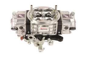 Q Series Carburetor