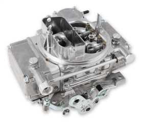 Slayer Series Carburetor