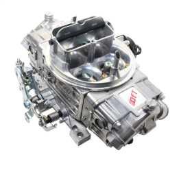 Hot Rod Series Carburetor