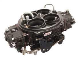 Marine Series Carburetor