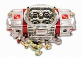 P Series Carburetor