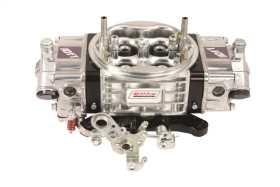 Race Q Series Carburetor