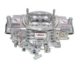 Street Q Series Carburetor