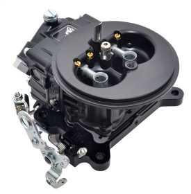 XP Series Carburetor
