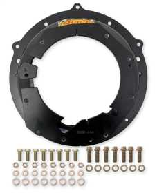 Engine To Transmission Adapter RM-8028