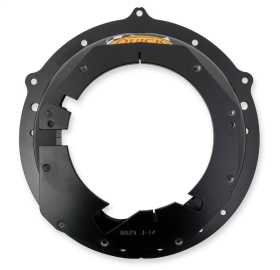 Engine To Transmission Adapter RM-8029