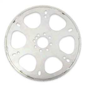 QuickTime Flexplate
