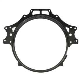 Mid Mount Safety Shield RM-6091