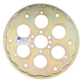 Performance Flexplate